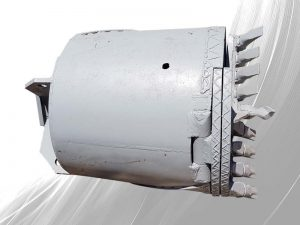 özel imalat bucket özel imalat bage özel imalat kova