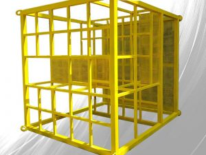tremi taşıma sehpası özel imalat fore kazık ekipmanları tremi takımları